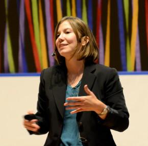 Profile image of Karen Jackson