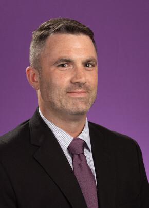 Profile image of Brad Collier