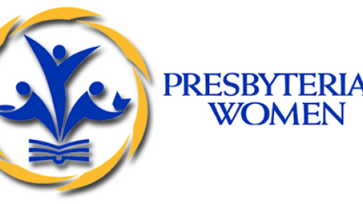 Presbyterian Women Scholarships Applications