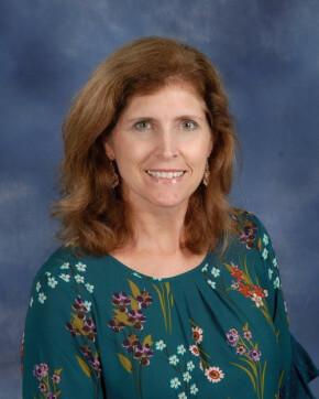 Profile image of Janice Gray